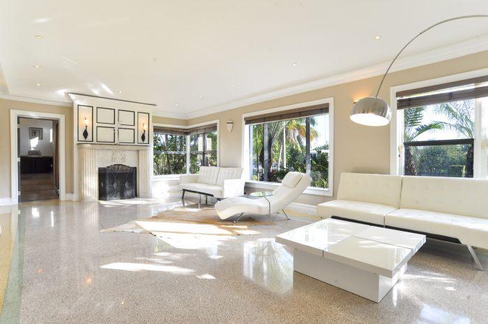 Villa Scala – Villa Miami