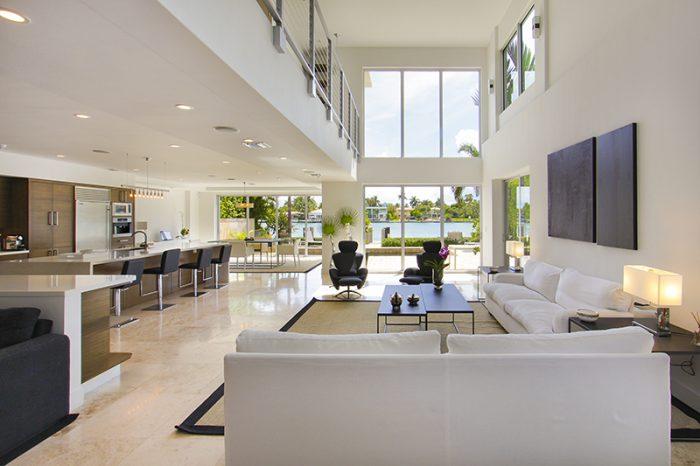 Villa Andreas – Luxury Villa Miami