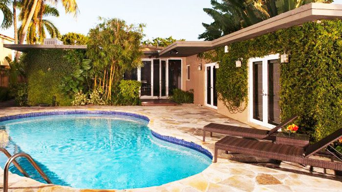 Villa Grenada – Luxury Villa Rental